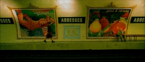 All images from/ tous les images de: http://film-grab.com/2012/11/05/amelie/