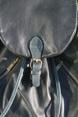 leather bag 4