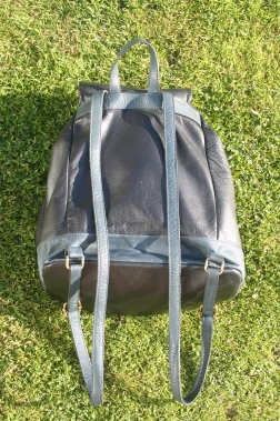 leather bag 5
