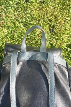 leather bag 6