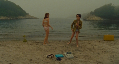 Moonrise Kingdom 6