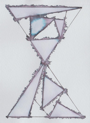 Triangles 10