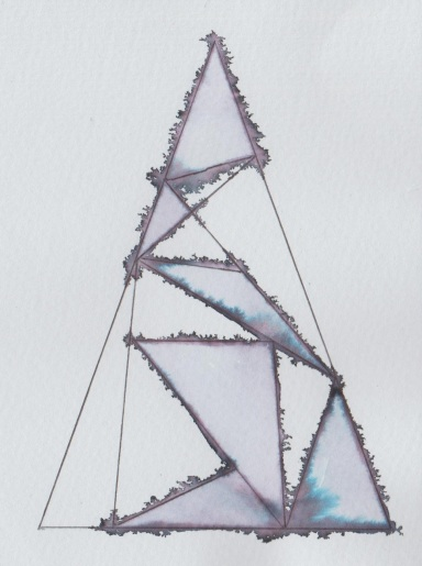 Triangles 11