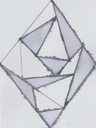 Triangles 12