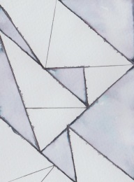 Triangles 13