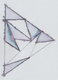 Triangles 14