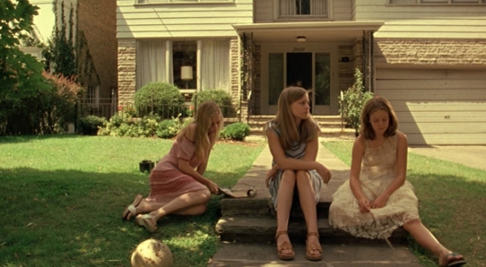 The Virgin Suicides 3