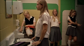 The Virgin Suicides 5