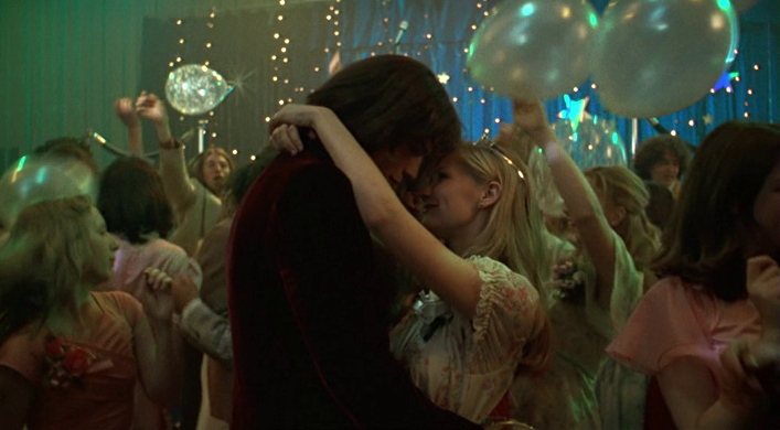 The Virgin Suicides 6
